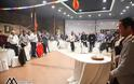 Με επιτυχία ο Αποκριάτικος Χορός του Συλλόγου ΚΑΡΑΪΣΚΑΚΗ στο κτήμα ΙΟΝΙΟ | ΦΩΤΟ: Make art - Φωτογραφία 12
