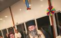 Με επιτυχία ο Αποκριάτικος Χορός του Συλλόγου ΚΑΡΑΪΣΚΑΚΗ στο κτήμα ΙΟΝΙΟ | ΦΩΤΟ: Make art - Φωτογραφία 13