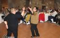 Με επιτυχία ο Αποκριάτικος Χορός του Συλλόγου ΚΑΡΑΪΣΚΑΚΗ στο κτήμα ΙΟΝΙΟ | ΦΩΤΟ: Make art - Φωτογραφία 18