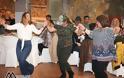 Με επιτυχία ο Αποκριάτικος Χορός του Συλλόγου ΚΑΡΑΪΣΚΑΚΗ στο κτήμα ΙΟΝΙΟ | ΦΩΤΟ: Make art - Φωτογραφία 19