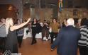 Με επιτυχία ο Αποκριάτικος Χορός του Συλλόγου ΚΑΡΑΪΣΚΑΚΗ στο κτήμα ΙΟΝΙΟ | ΦΩΤΟ: Make art - Φωτογραφία 20