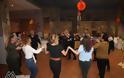 Με επιτυχία ο Αποκριάτικος Χορός του Συλλόγου ΚΑΡΑΪΣΚΑΚΗ στο κτήμα ΙΟΝΙΟ | ΦΩΤΟ: Make art - Φωτογραφία 21