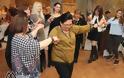 Με επιτυχία ο Αποκριάτικος Χορός του Συλλόγου ΚΑΡΑΪΣΚΑΚΗ στο κτήμα ΙΟΝΙΟ | ΦΩΤΟ: Make art - Φωτογραφία 23