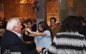 Με επιτυχία ο Αποκριάτικος Χορός του Συλλόγου ΚΑΡΑΪΣΚΑΚΗ στο κτήμα ΙΟΝΙΟ | ΦΩΤΟ: Make art - Φωτογραφία 24