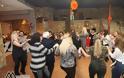 Με επιτυχία ο Αποκριάτικος Χορός του Συλλόγου ΚΑΡΑΪΣΚΑΚΗ στο κτήμα ΙΟΝΙΟ | ΦΩΤΟ: Make art - Φωτογραφία 3