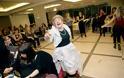 ΣΥΛΛΟΓΟΣ ΓΥΝΑΙΚΩΝ ΑΣΤΑΚΟΥ: Με επιτυχία τίμησαν τη γιορτή της γυναίκας στο Giannis Village | ΦΩΤΟ: Make art - Φωτογραφία 21