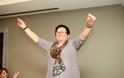 ΣΥΛΛΟΓΟΣ ΓΥΝΑΙΚΩΝ ΑΣΤΑΚΟΥ: Με επιτυχία τίμησαν τη γιορτή της γυναίκας στο Giannis Village | ΦΩΤΟ: Make art - Φωτογραφία 37
