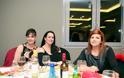 ΣΥΛΛΟΓΟΣ ΓΥΝΑΙΚΩΝ ΑΣΤΑΚΟΥ: Με επιτυχία τίμησαν τη γιορτή της γυναίκας στο Giannis Village | ΦΩΤΟ: Make art - Φωτογραφία 39