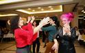ΣΥΛΛΟΓΟΣ ΓΥΝΑΙΚΩΝ ΑΣΤΑΚΟΥ: Με επιτυχία τίμησαν τη γιορτή της γυναίκας στο Giannis Village | ΦΩΤΟ: Make art - Φωτογραφία 4