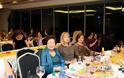 ΣΥΛΛΟΓΟΣ ΓΥΝΑΙΚΩΝ ΑΣΤΑΚΟΥ: Με επιτυχία τίμησαν τη γιορτή της γυναίκας στο Giannis Village | ΦΩΤΟ: Make art - Φωτογραφία 49