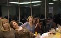 ΣΥΛΛΟΓΟΣ ΓΥΝΑΙΚΩΝ ΑΣΤΑΚΟΥ: Με επιτυχία τίμησαν τη γιορτή της γυναίκας στο Giannis Village | ΦΩΤΟ: Make art - Φωτογραφία 50