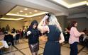 ΣΥΛΛΟΓΟΣ ΓΥΝΑΙΚΩΝ ΑΣΤΑΚΟΥ: Με επιτυχία τίμησαν τη γιορτή της γυναίκας στο Giannis Village | ΦΩΤΟ: Make art - Φωτογραφία 52