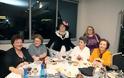 ΣΥΛΛΟΓΟΣ ΓΥΝΑΙΚΩΝ ΑΣΤΑΚΟΥ: Με επιτυχία τίμησαν τη γιορτή της γυναίκας στο Giannis Village | ΦΩΤΟ: Make art - Φωτογραφία 6