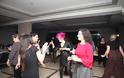 ΣΥΛΛΟΓΟΣ ΓΥΝΑΙΚΩΝ ΑΣΤΑΚΟΥ: Με επιτυχία τίμησαν τη γιορτή της γυναίκας στο Giannis Village | ΦΩΤΟ: Make art - Φωτογραφία 8