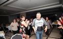 ΣΥΛΛΟΓΟΣ ΓΥΝΑΙΚΩΝ ΑΣΤΑΚΟΥ: Με επιτυχία τίμησαν τη γιορτή της γυναίκας στο Giannis Village | ΦΩΤΟ: Make art - Φωτογραφία 9