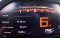 ΠΙΑΝΕΙ σε ελάχιστο χρόνο τα 295 χλμ./ώρα η McLaren Senna - Φωτογραφία 2