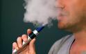 Αυξημένος ο κίνδυνος του εμφράγματος σε όσους κάνουν χρήση ηλεκτρονικού τσιγάρου