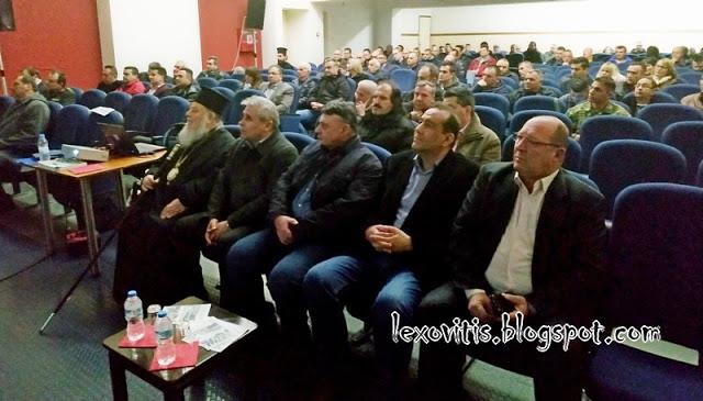 ΒΙΝΤΕΟ ΝΤΟΚΟΥΜΕΝΤΟ - ''Μακεδονία Ξακουστή από Στρατιωτική Μπάντα προχθές στο Αμύνταιο. Καμία Απαγόρευση στις ΕΔ - Φωτογραφία 1