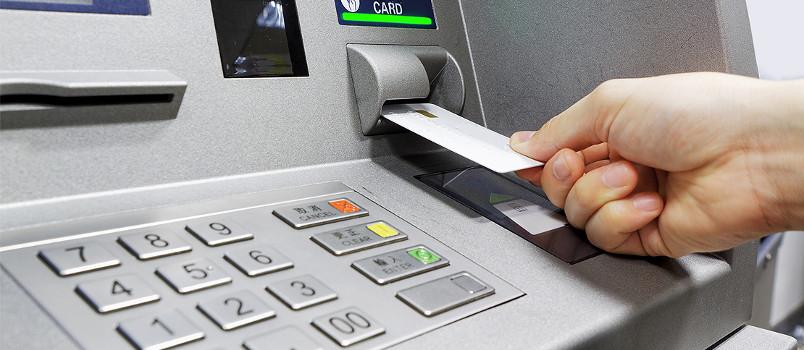 Όλες οι χρεώσεις για αναλήψεις μετρητών από ΑΤΜ άλλων τραπεζών στην Ελλάδα και το εξωτερικό - Φωτογραφία 1