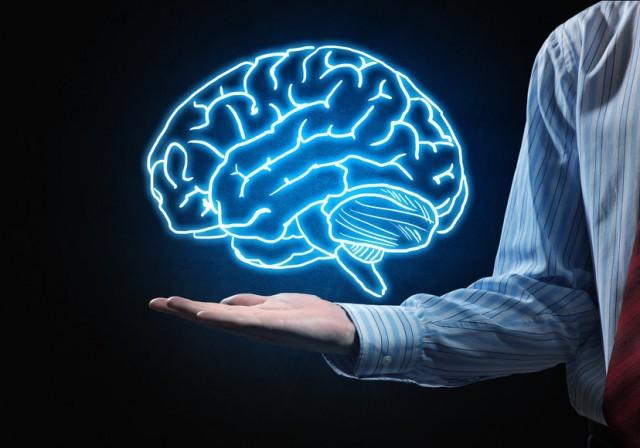 Ποιες είναι οι καθημερινές συνήθειές μας που βλάπτουν τον εγκέφαλο; - Φωτογραφία 1