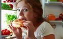 Ποιες είναι οι καθημερινές συνήθειές μας που βλάπτουν τον εγκέφαλο; - Φωτογραφία 2