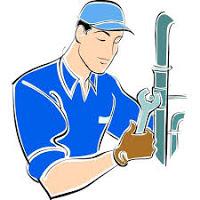 Ζητούνται υδραυλικοί με πείρα από τεχνική εταιρεία στα γιαννιτσα - Φωτογραφία 1