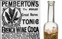Πώς ένα μείγμα κρασιού και κοκαΐνης έγινε η γνωστή Coca Cola. - Φωτογραφία 6