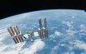 O Ερμής είναι ο κοντινότερος πλανήτης στη Γη και όχι η Αφροδίτη;