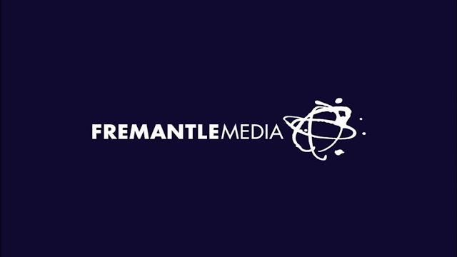 Η Apple διαπραγματεύεται με κορυφαία εταιρεία παραγωγής τηλεόρασης της Ευρώπης - Φωτογραφία 1