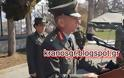 ''Μακεδονία Ξακουστή'' ενώπιον του Διοικητή Γ'ΣΣ Αντγου Κωνσταντίνου Κούτρα. Καμία Απαγόρευση στις Ένοπλες Δυνάμεις - Φωτογραφία 11