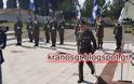 ''Μακεδονία Ξακουστή'' ενώπιον του Διοικητή Γ'ΣΣ Αντγου Κωνσταντίνου Κούτρα. Καμία Απαγόρευση στις Ένοπλες Δυνάμεις - Φωτογραφία 13