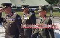 ''Μακεδονία Ξακουστή'' ενώπιον του Διοικητή Γ'ΣΣ Αντγου Κωνσταντίνου Κούτρα. Καμία Απαγόρευση στις Ένοπλες Δυνάμεις - Φωτογραφία 15