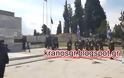 ''Μακεδονία Ξακουστή'' ενώπιον του Διοικητή Γ'ΣΣ Αντγου Κωνσταντίνου Κούτρα. Καμία Απαγόρευση στις Ένοπλες Δυνάμεις - Φωτογραφία 16