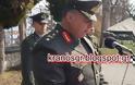 ''Μακεδονία Ξακουστή'' ενώπιον του Διοικητή Γ'ΣΣ Αντγου Κωνσταντίνου Κούτρα. Καμία Απαγόρευση στις Ένοπλες Δυνάμεις - Φωτογραφία 17
