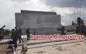 ''Μακεδονία Ξακουστή'' ενώπιον του Διοικητή Γ'ΣΣ Αντγου Κωνσταντίνου Κούτρα. Καμία Απαγόρευση στις Ένοπλες Δυνάμεις - Φωτογραφία 3