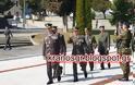 ''Μακεδονία Ξακουστή'' ενώπιον του Διοικητή Γ'ΣΣ Αντγου Κωνσταντίνου Κούτρα. Καμία Απαγόρευση στις Ένοπλες Δυνάμεις - Φωτογραφία 6