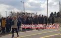 ''Μακεδονία Ξακουστή'' ενώπιον του Διοικητή Γ'ΣΣ Αντγου Κωνσταντίνου Κούτρα. Καμία Απαγόρευση στις Ένοπλες Δυνάμεις - Φωτογραφία 7
