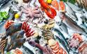 Δεκαπέντε λόγοι για να τρώμε θαλασσινά