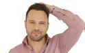 Μέμος Μπεγνής: ''H ΓΥΝΑΙΚΑ ΧΩΡΙΣ ΟΝΟΜΑ είναι μια αξιοπρεπέστατη σειρά''