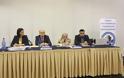 Ένωση Θεσσαλονίκης: Ζητάμε λύσεις και όχι προεκλογικές υποσχέσεις