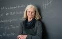 Βραβείο Abel: Για πρώτη φορά σε γυναίκα το «Νόμπελ» Μαθηματικών