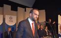Κοσμοσυρροή στο Αγρίνιο στην συγκέντρωση του υποψήφιου Περιφερειάρχη Νεκτάριου Φαρμάκη (φωτο)