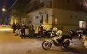 Θρήνος στην Πάτρα: Νεκρή η γυναίκα που έπεσε στο κενό από όροφο πολυκατοικίας (ΔΕΙΤΕ ΦΩΤΟ) - Φωτογραφία 2
