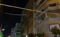 Θρήνος στην Πάτρα: Νεκρή η γυναίκα που έπεσε στο κενό από όροφο πολυκατοικίας (ΔΕΙΤΕ ΦΩΤΟ) - Φωτογραφία 3