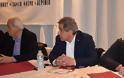 Δήμος Αγρινίου: Καλεί σε συστράτευση με τον Σταύρο Καμμένο ο ΣΥΡΙΖΑ Αιτωλοακαρνανίας