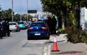 Τραγωδία: Aντιπτέραρχος πυροβόλησε τη γυναίκα του και αυτοκτόνησε Πηγή: Protagon.gr