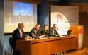 Χαράσσοντας νέους δρόμους στην καταπολέμηση της διαφθοράς: 1ο Σύμφωνο Ακεραιότητας σε έργο ΕΣΠΑ