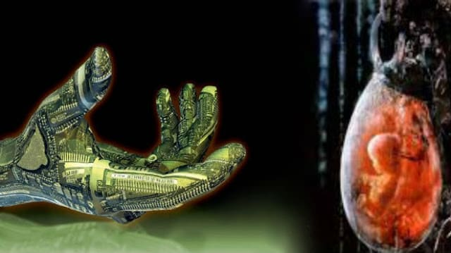 Χειρόγραφα που Κρύβει το Βατικανό Αποκαλύπτουν: «Το Ανθρώπινο Ον Έχει Υπερφυσική Δύναμη» - Φωτογραφία 1