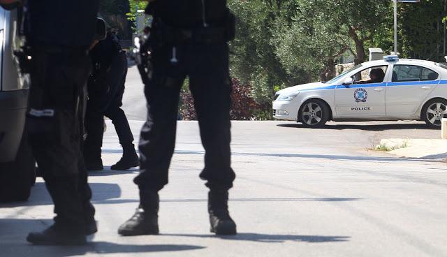 ΕΚΑ Θεσσαλονίκης: Ερώτηση στη βουλή για τα οφειλόμενα ρεπό - Φωτογραφία 1