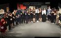 Εντυπωσίασε η θεατρική ομάδα Μαθητών ΑΣΤΑΚΟΥ με την παράσταση «Μια κωμωδία» στο ΔΗ.ΠΕ.ΘΕ. Αγρινίου  | ΦΩΤΟ: Γιάννης Γιαννακόπουλος